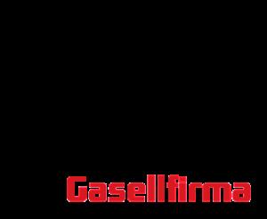 Äripäeva Gaselli TOPis 2014 ja 2015